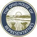 OhioHouseSeal